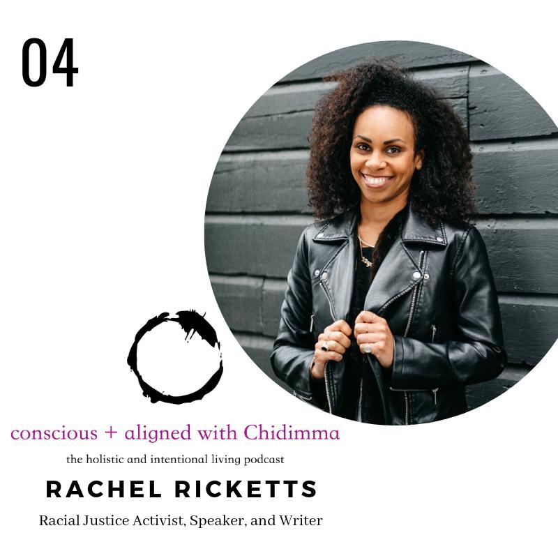 Rachel  4.png