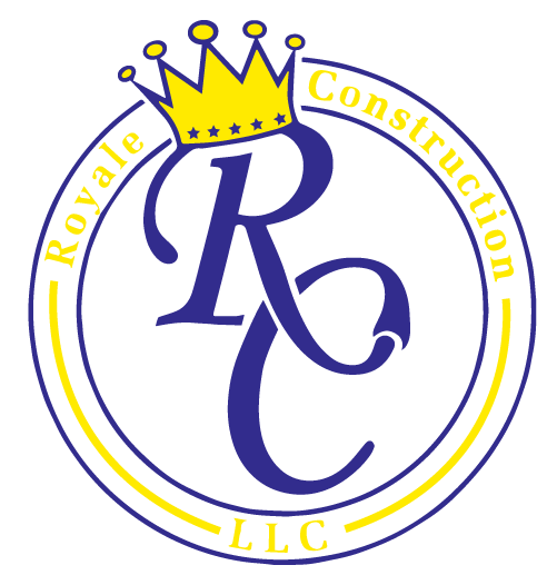 Royal Construction in Southern Wisconsin
