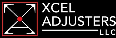 Xcel Insurance Adjusters in Wisconsin