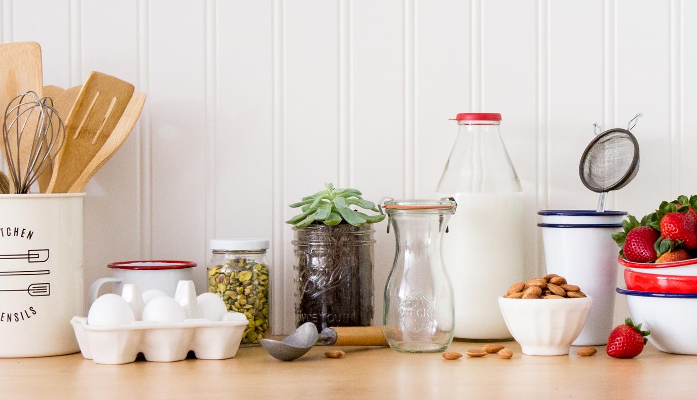 in the kitchen-13.jpg
