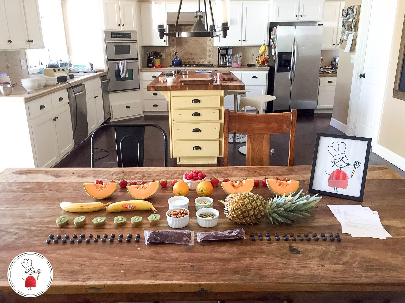 rawmonas-kitchen-bend-1-20.jpg