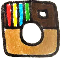 instagram-rawmona-icon.jpg