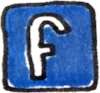 facebook-rawmona-icon.jpg