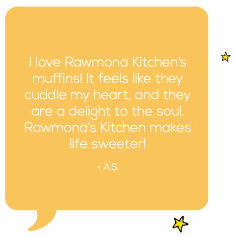 rawmona-testimonials-allie.png