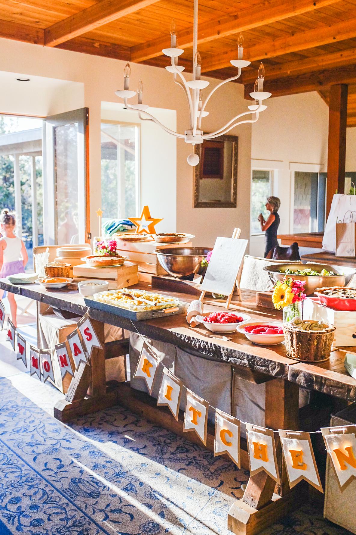 rawmonas-kitchen_catering-2.jpg