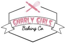 GG+Baking+.jpg