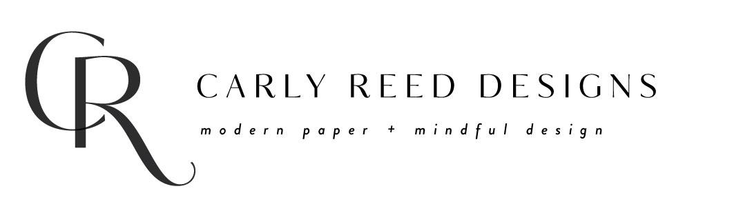 CR Design Logo .jpg