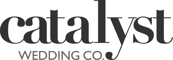 Catalyst Wed Co Logo .png
