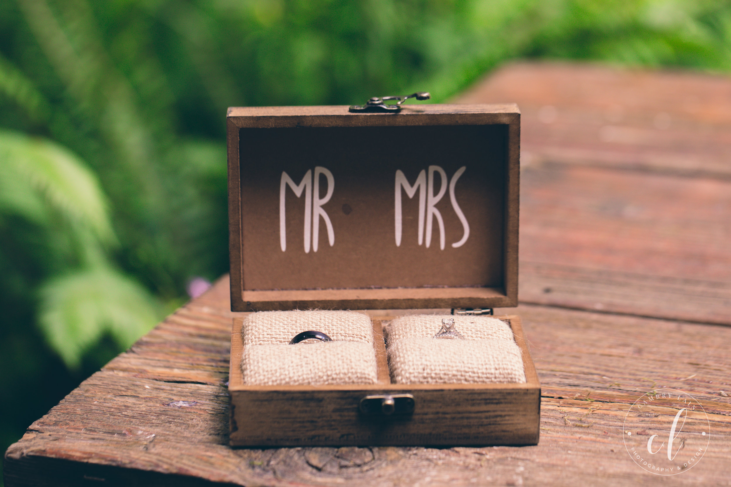 Magness-Tree-Farm-Wedding-Cambry-Lain-Photography