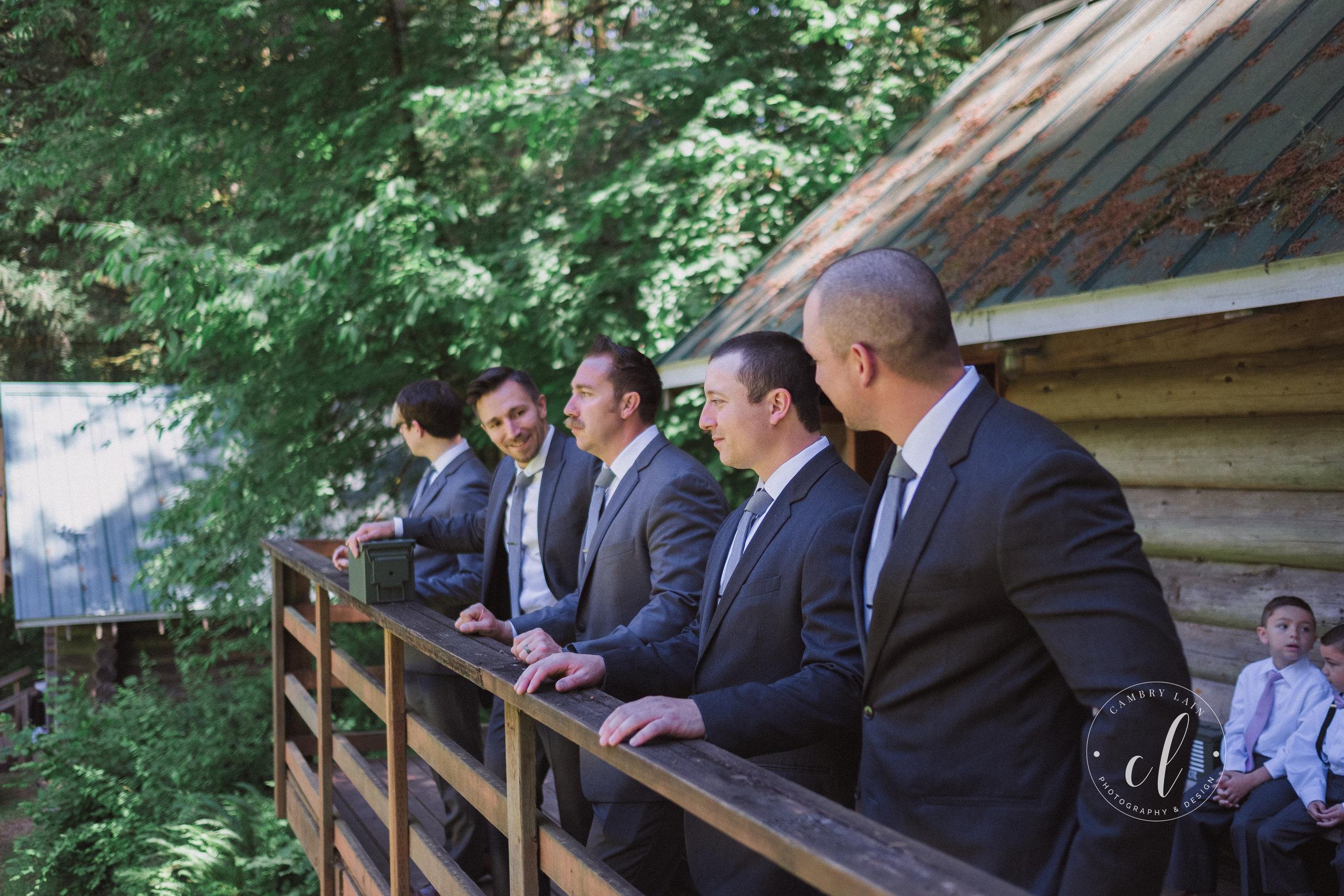 Magness-Tree-Farm-Wedding-Portland-Oregon-Wedding-Photographer-Cambry-Lain-Photography
