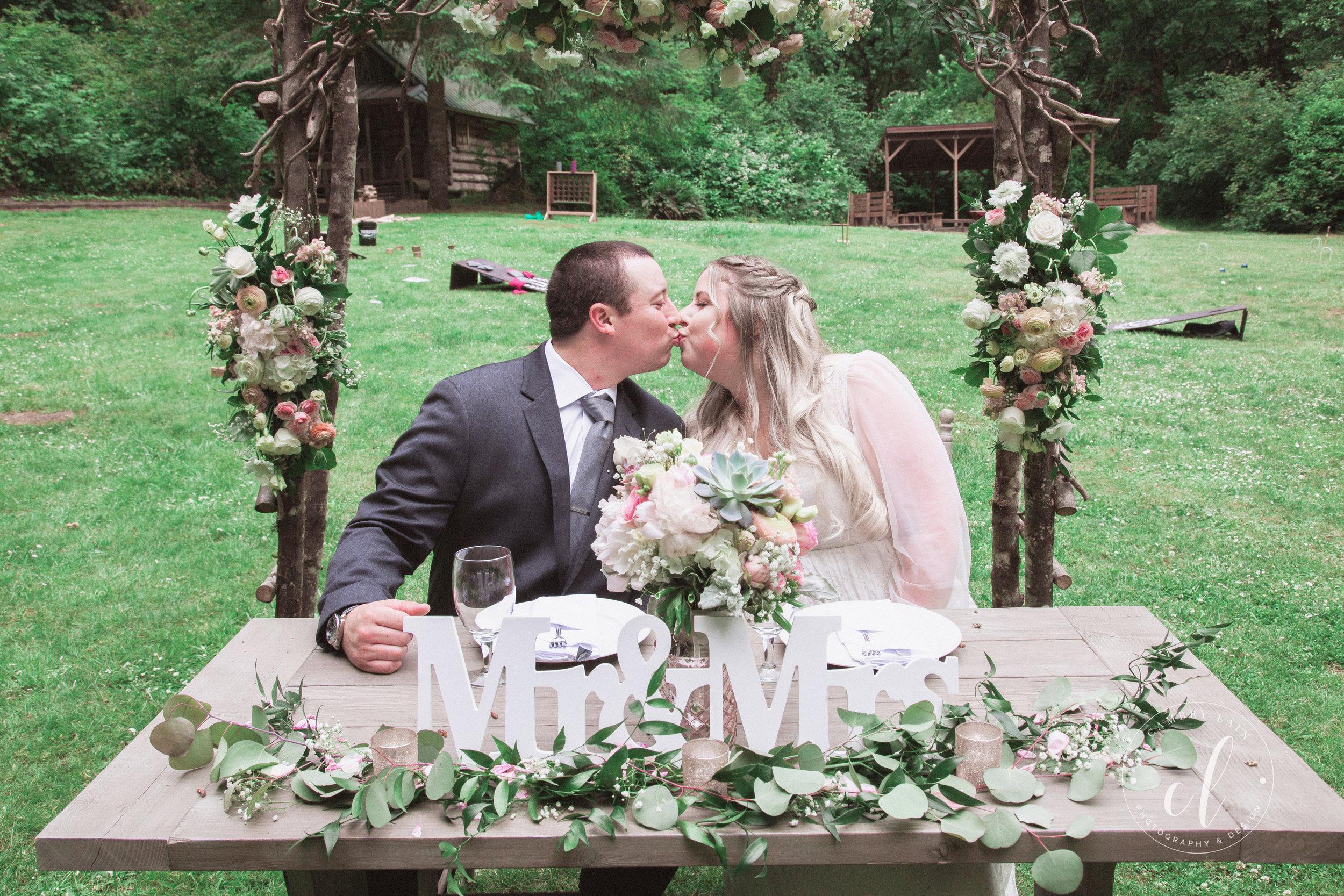 Magness-Tree-Farm-Wedding-Oregon-Wedding-Photographer-Cambry-Lain-PhotographyMagness-Tree-Farm-Wedding-Oregon-Wedding-Photographer-Cambry-Lain-Photography