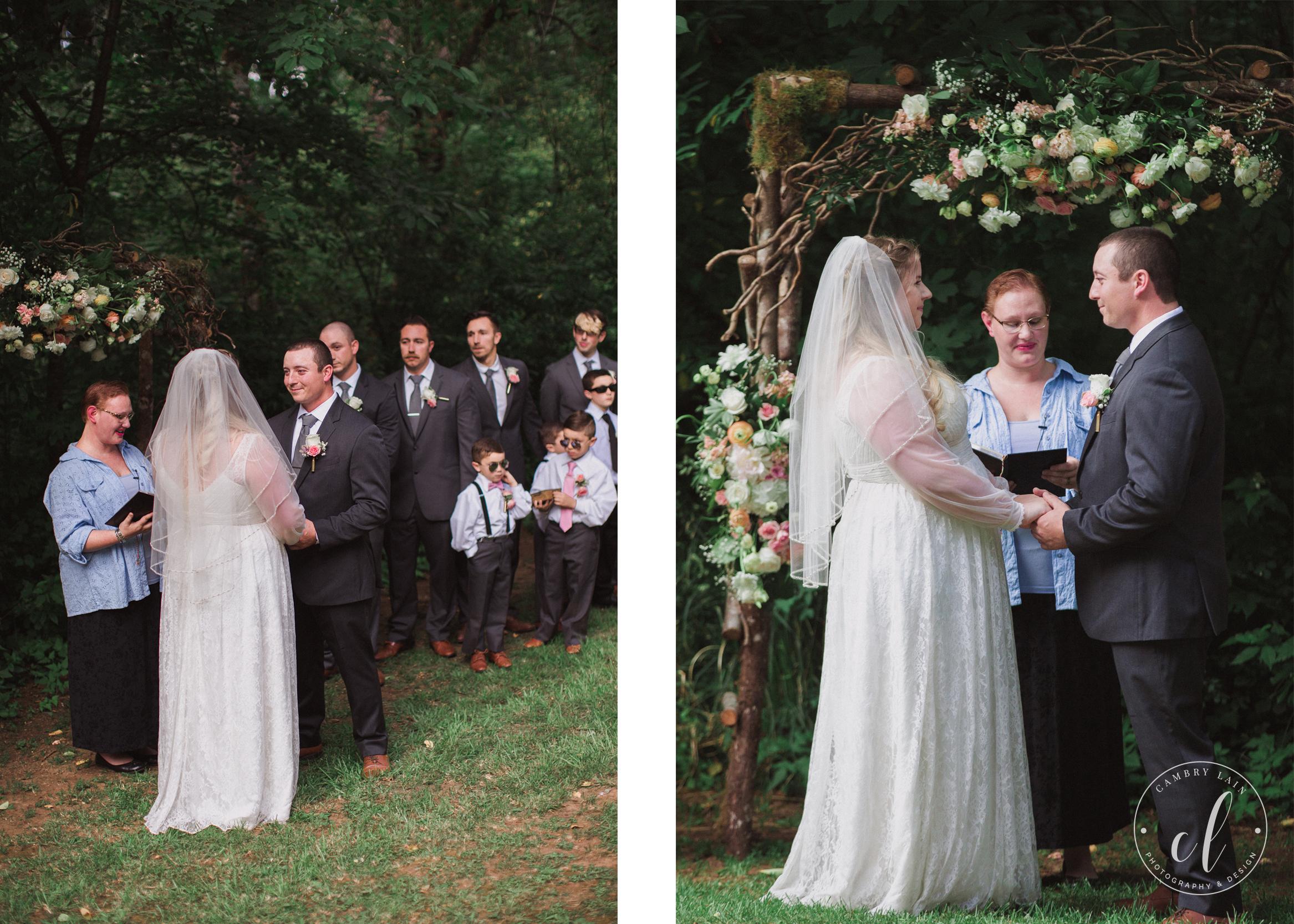 Magness-Tree-Farm-Wedding-Oregon-Wedding-Photographer-Cambry-Lain-Photography