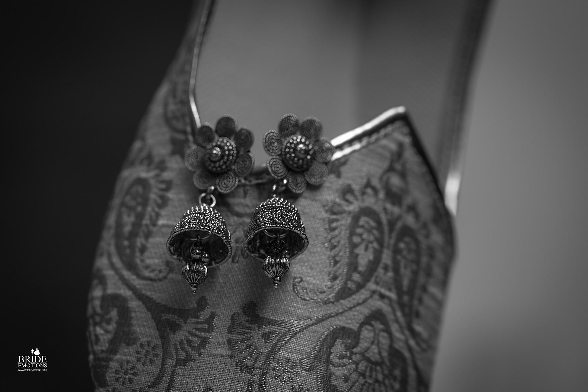 Wedding_Photo_Gallery_138.jpg