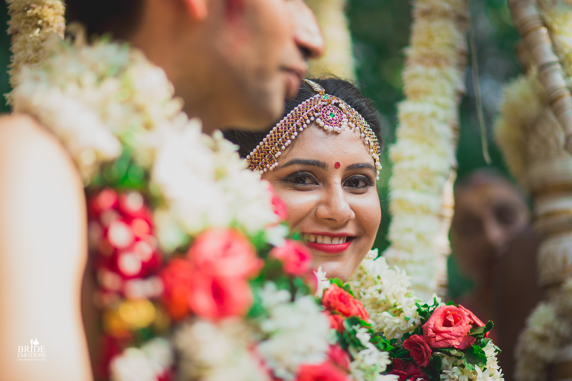Wedding_Photo_Gallery_209.jpg