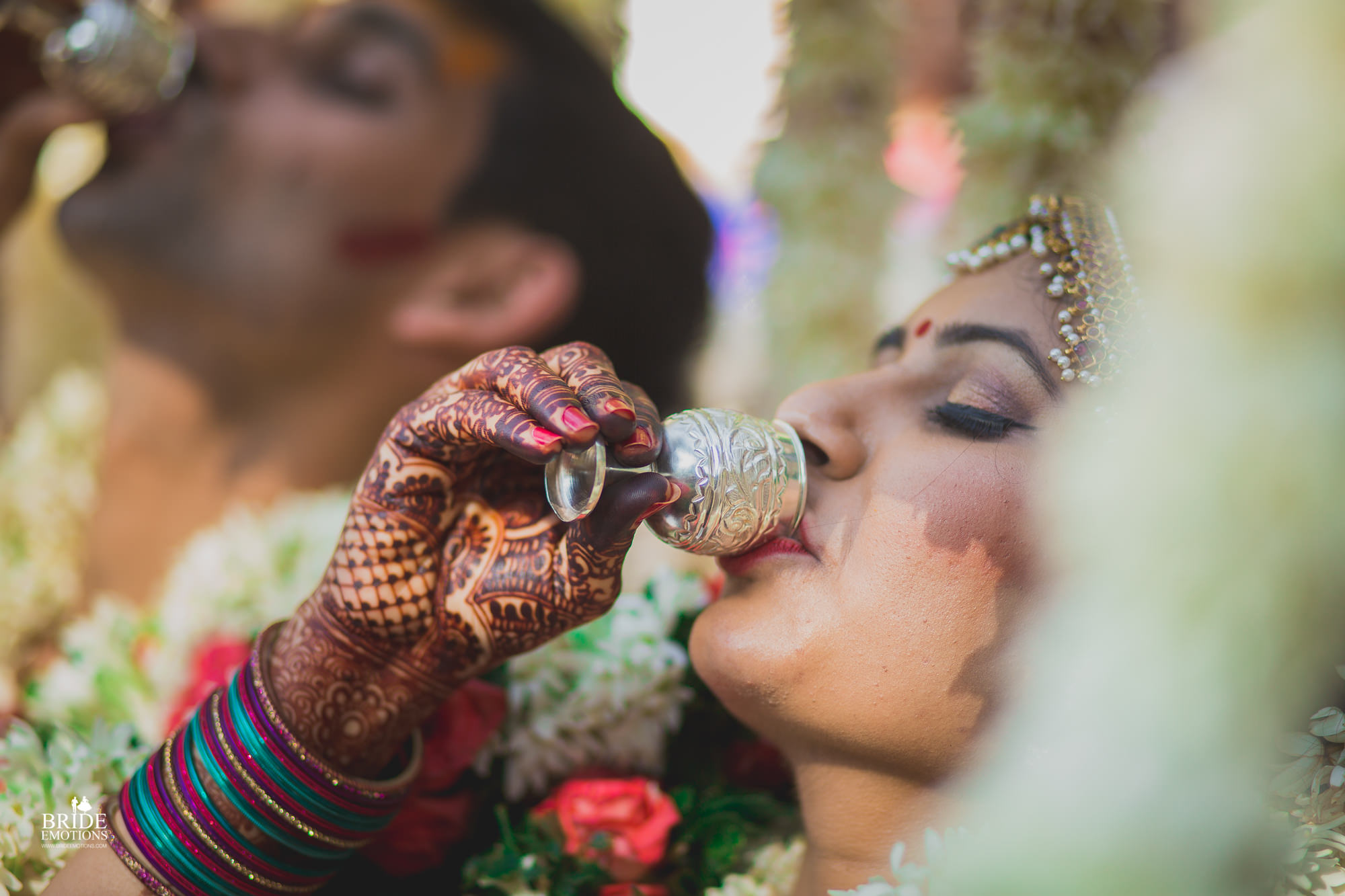 Wedding_Photo_Gallery_211.jpg