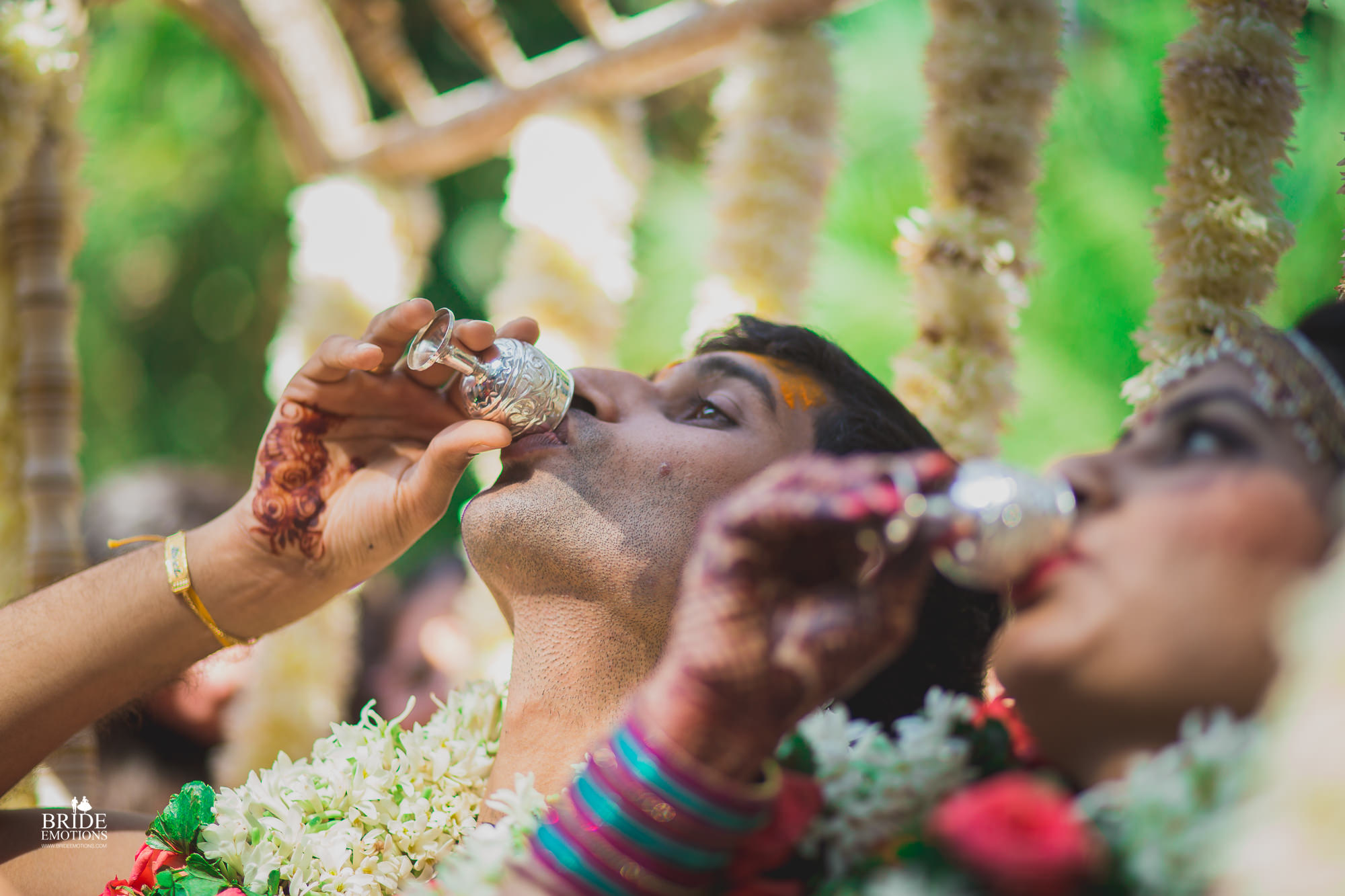Wedding_Photo_Gallery_212.jpg