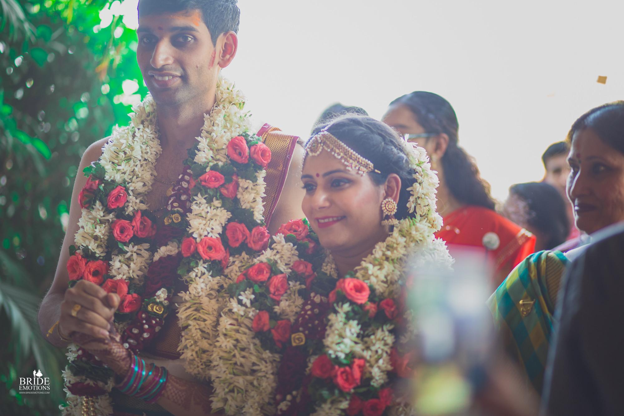 Wedding_Photo_Gallery_217.jpg