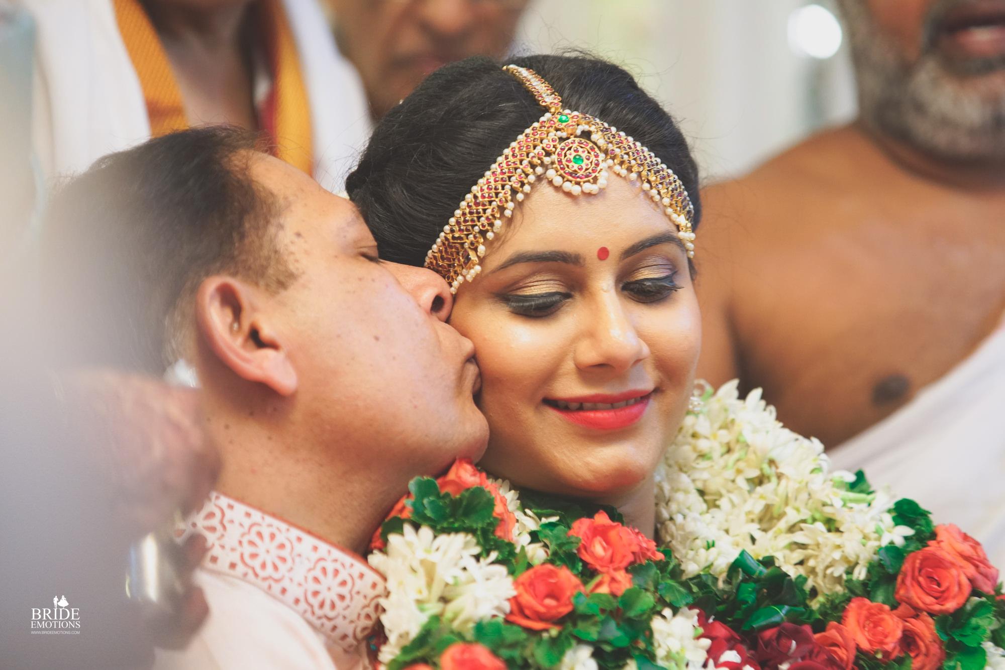 Wedding_Photo_Gallery_219.jpg