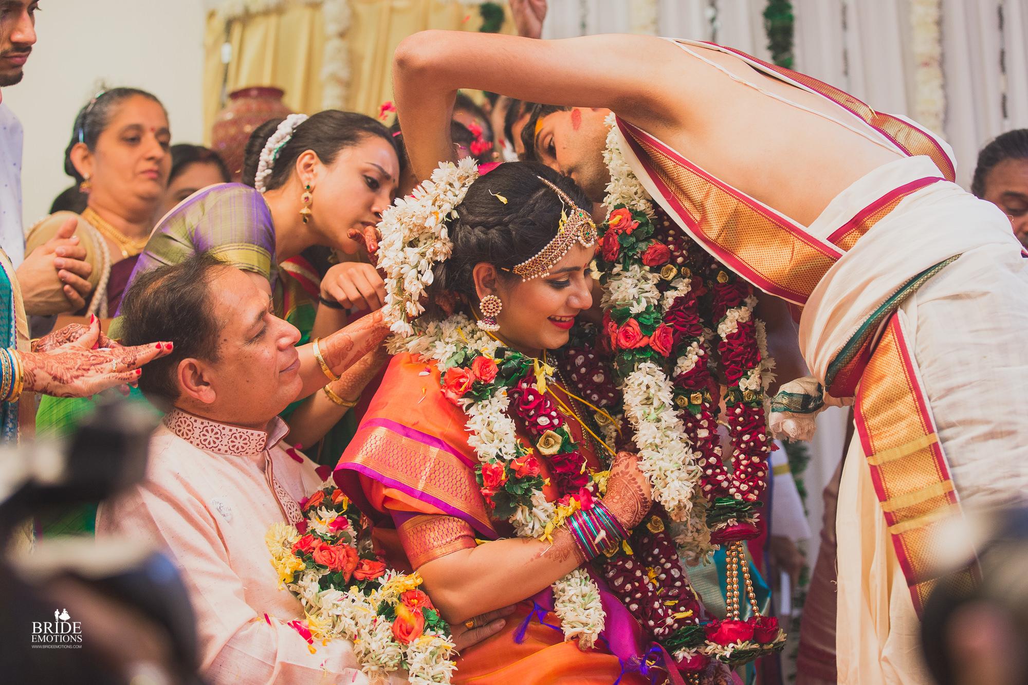 Wedding_Photo_Gallery_230.jpg