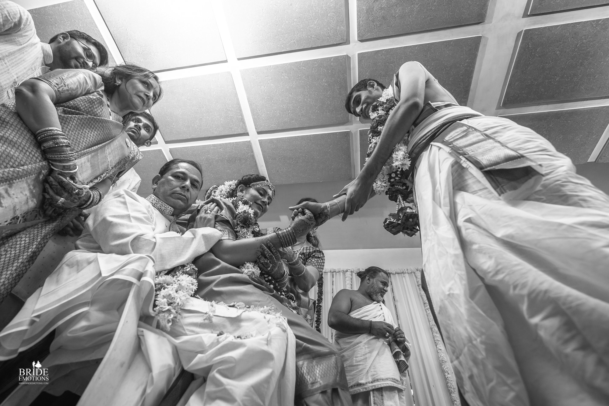 Wedding_Photo_Gallery_233.jpg