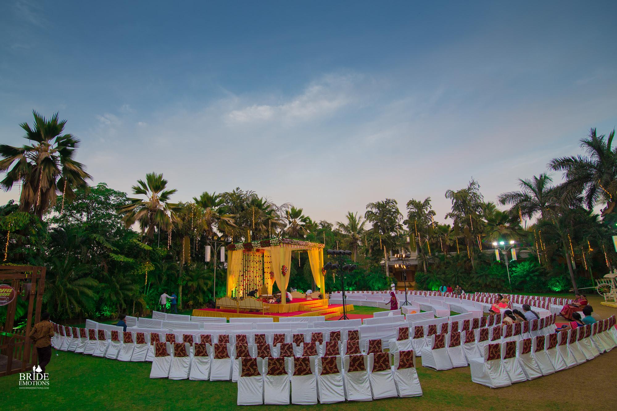 Wedding_Photo_Gallery_245.jpg