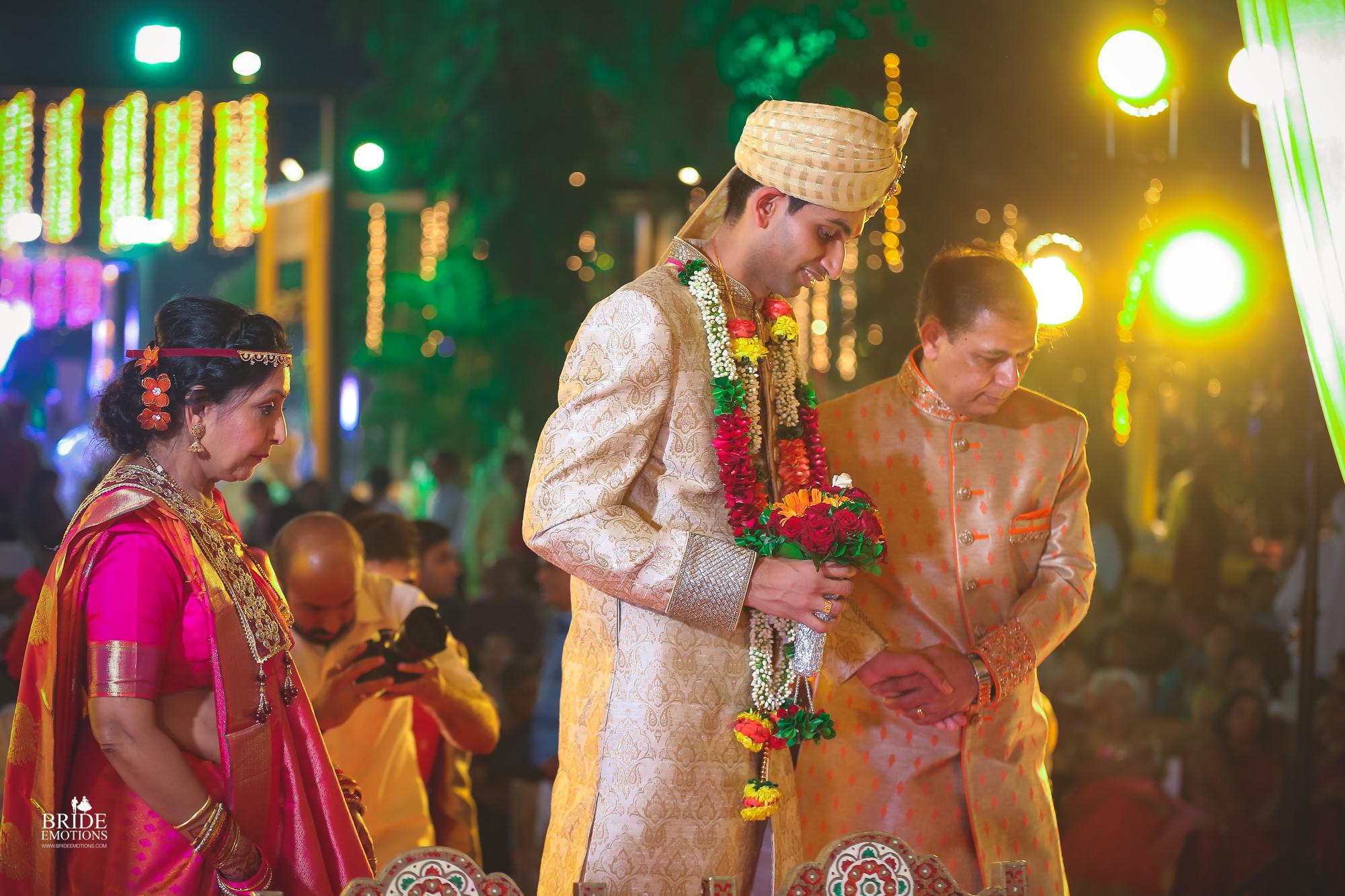 Wedding_Photo_Gallery_260.jpg