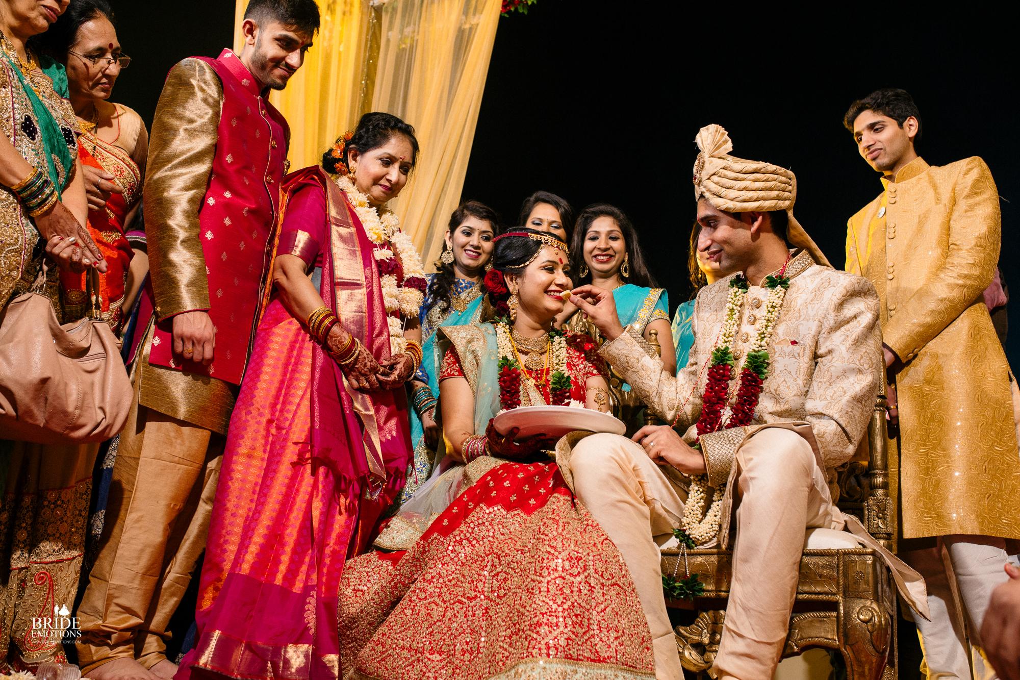 Wedding_Photo_Gallery_274.jpg