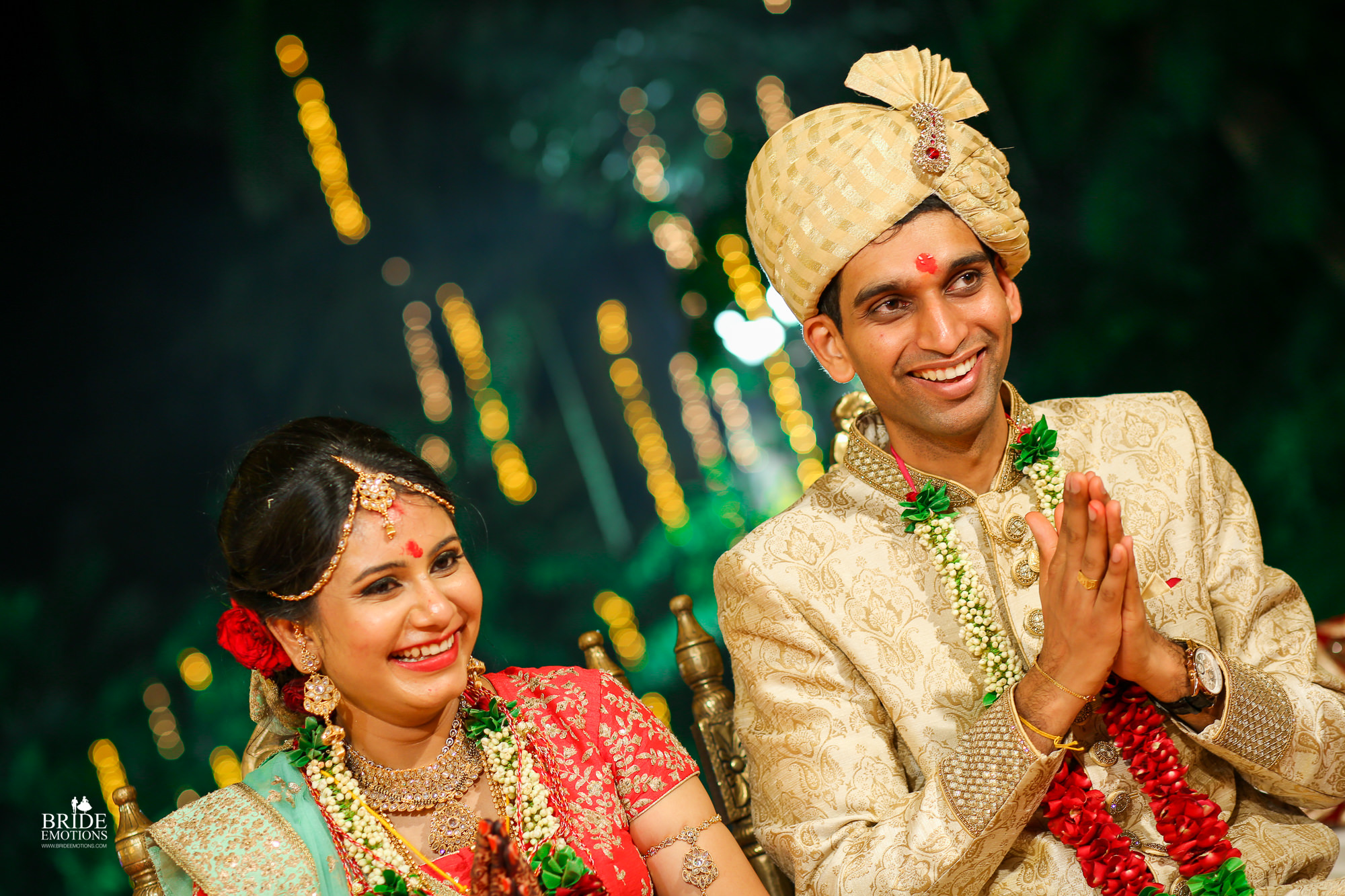 Wedding_Photo_Gallery_277.jpg