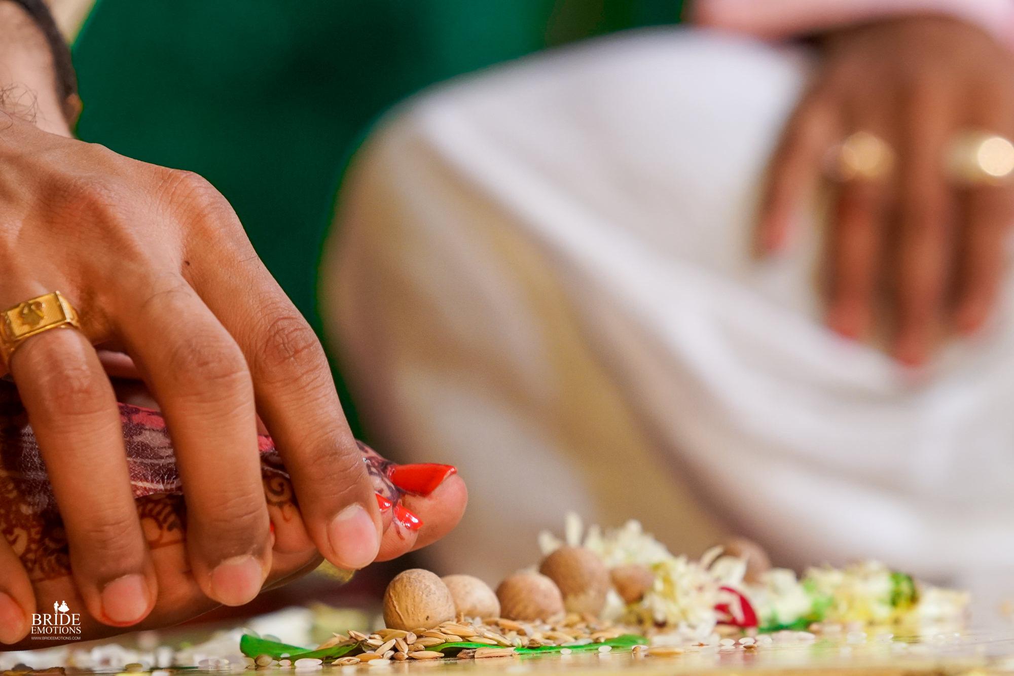 Wedding_Photo_Gallery_278.jpg