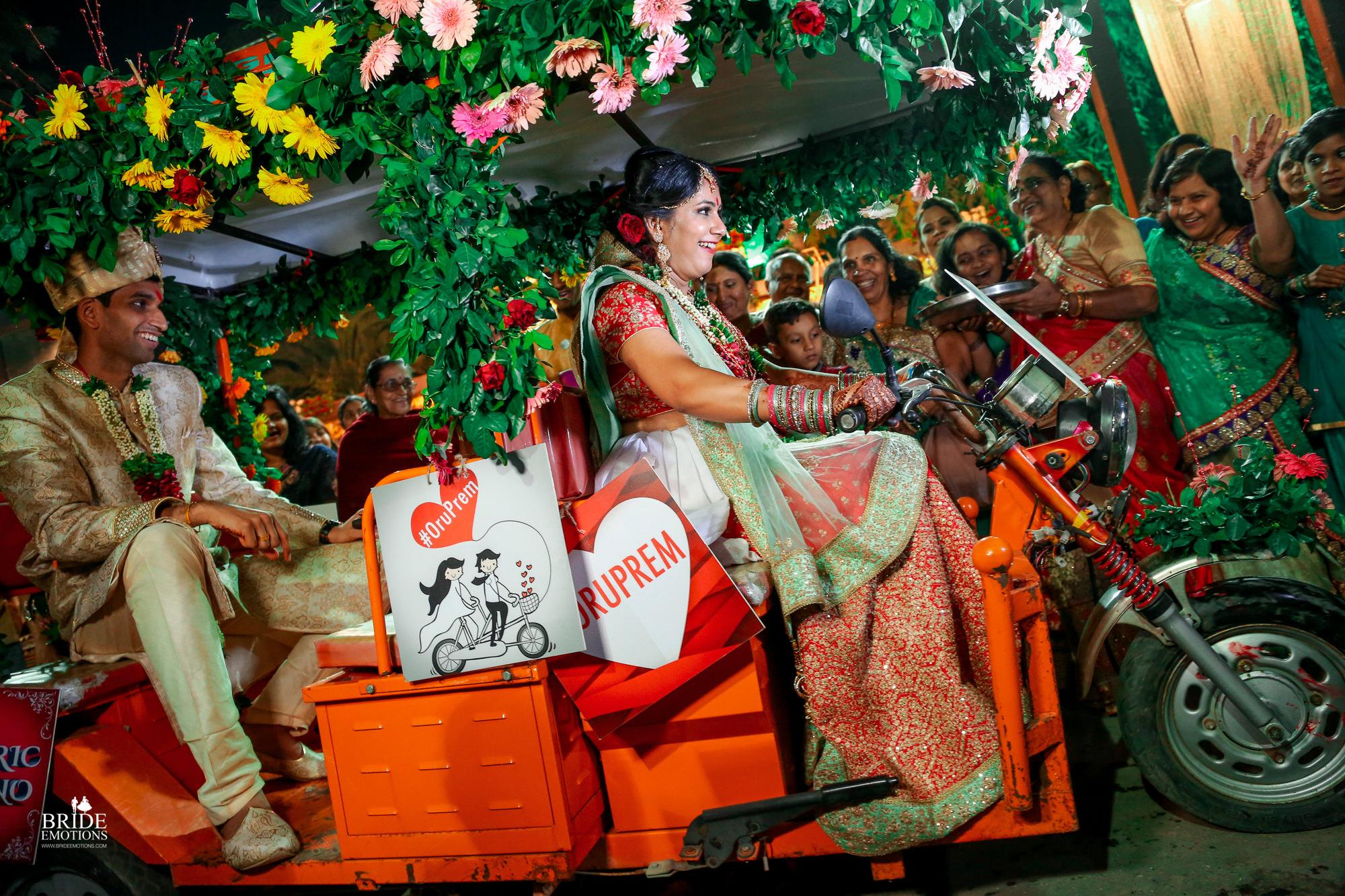 Wedding_Photo_Gallery_280.jpg