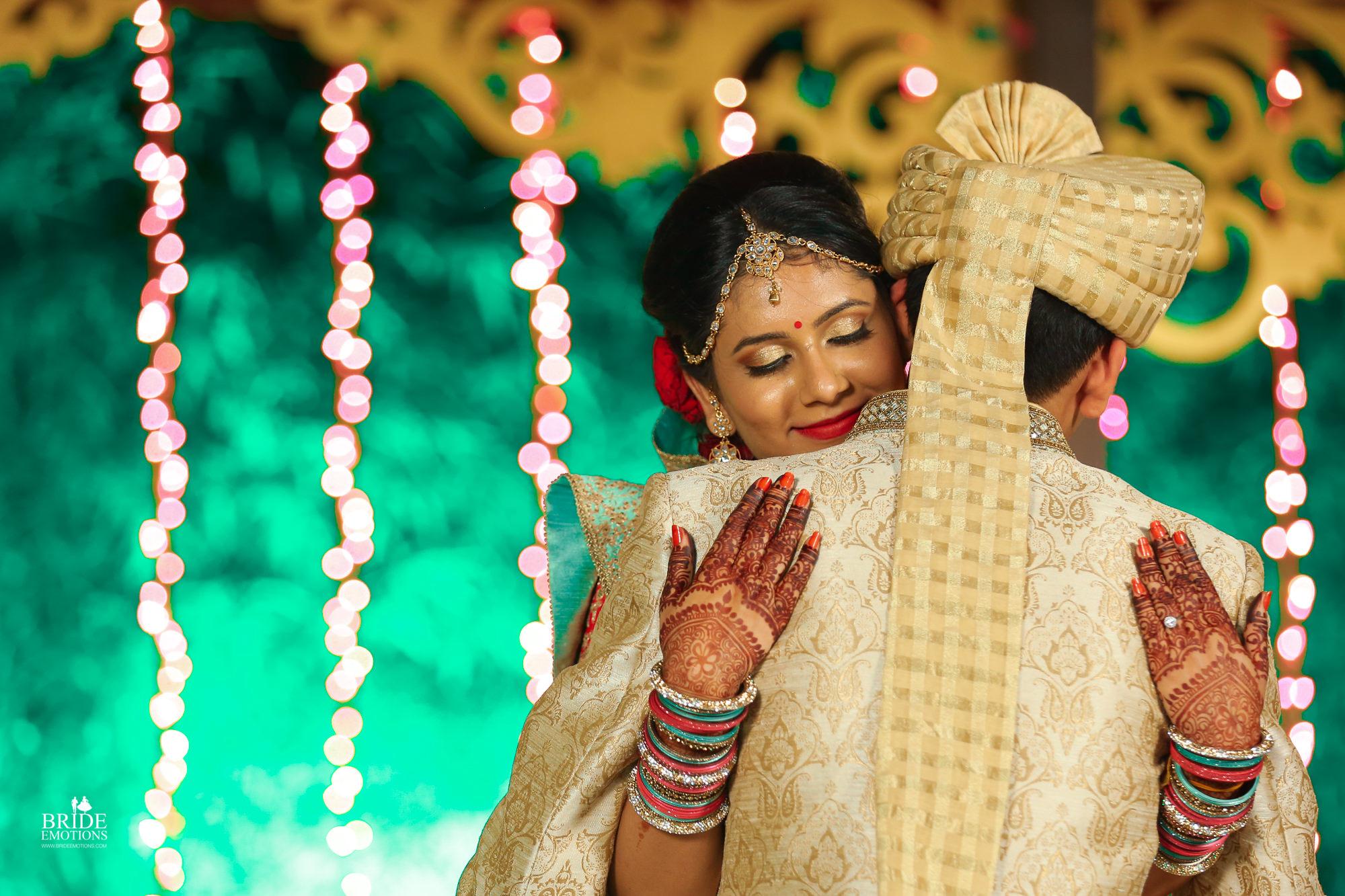 Wedding_Photo_Gallery_262.jpg