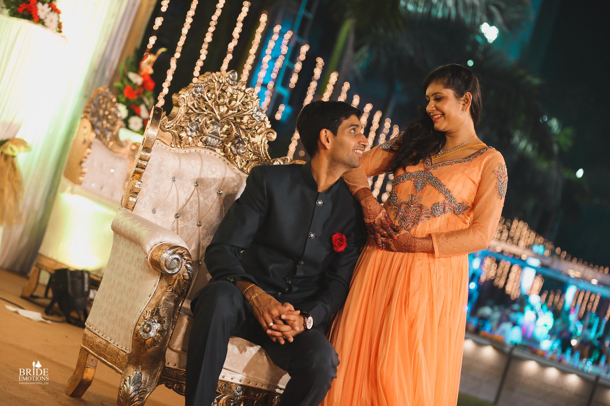 Wedding_Photo_Gallery_304.jpg