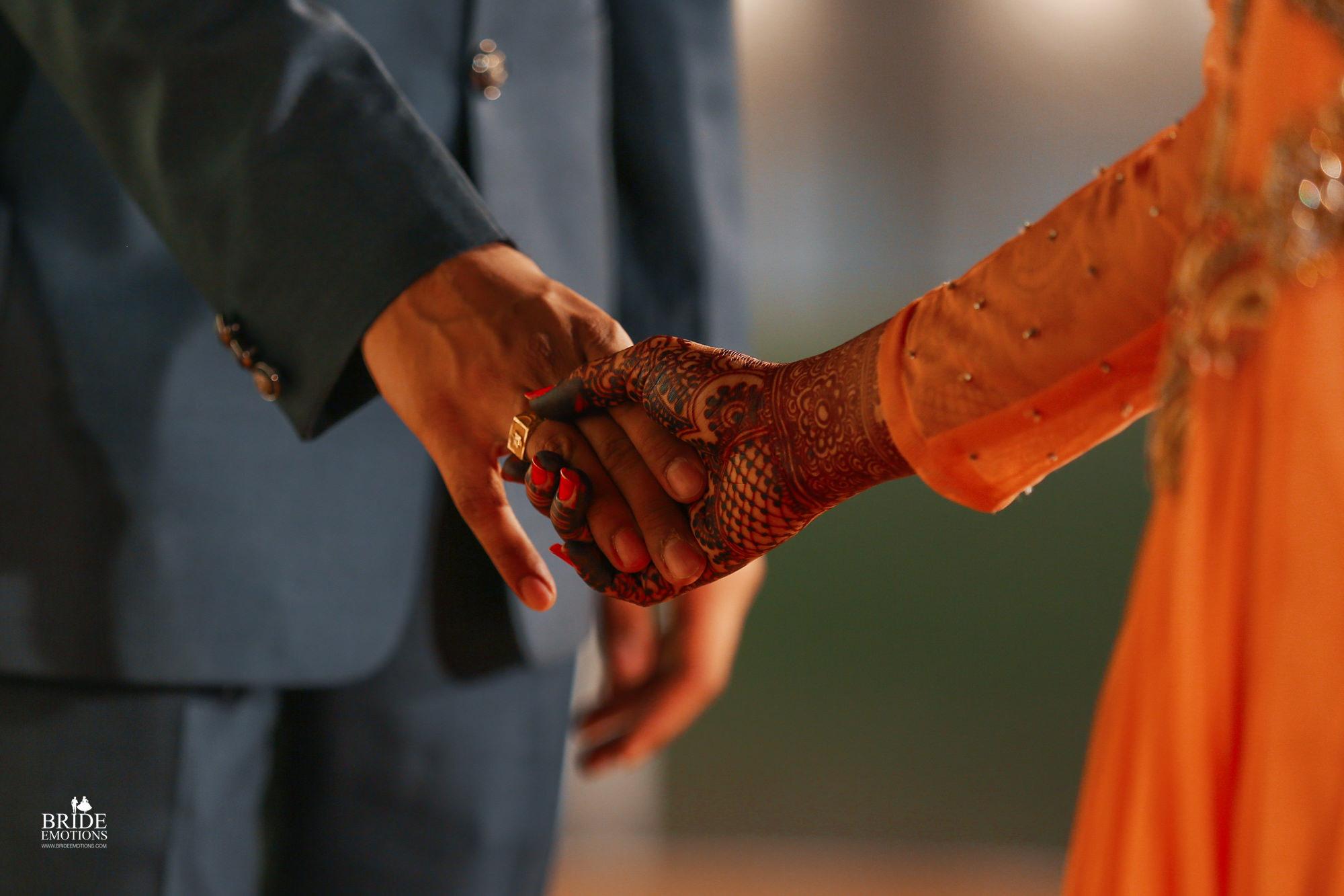 Wedding_Photo_Gallery_306.jpg
