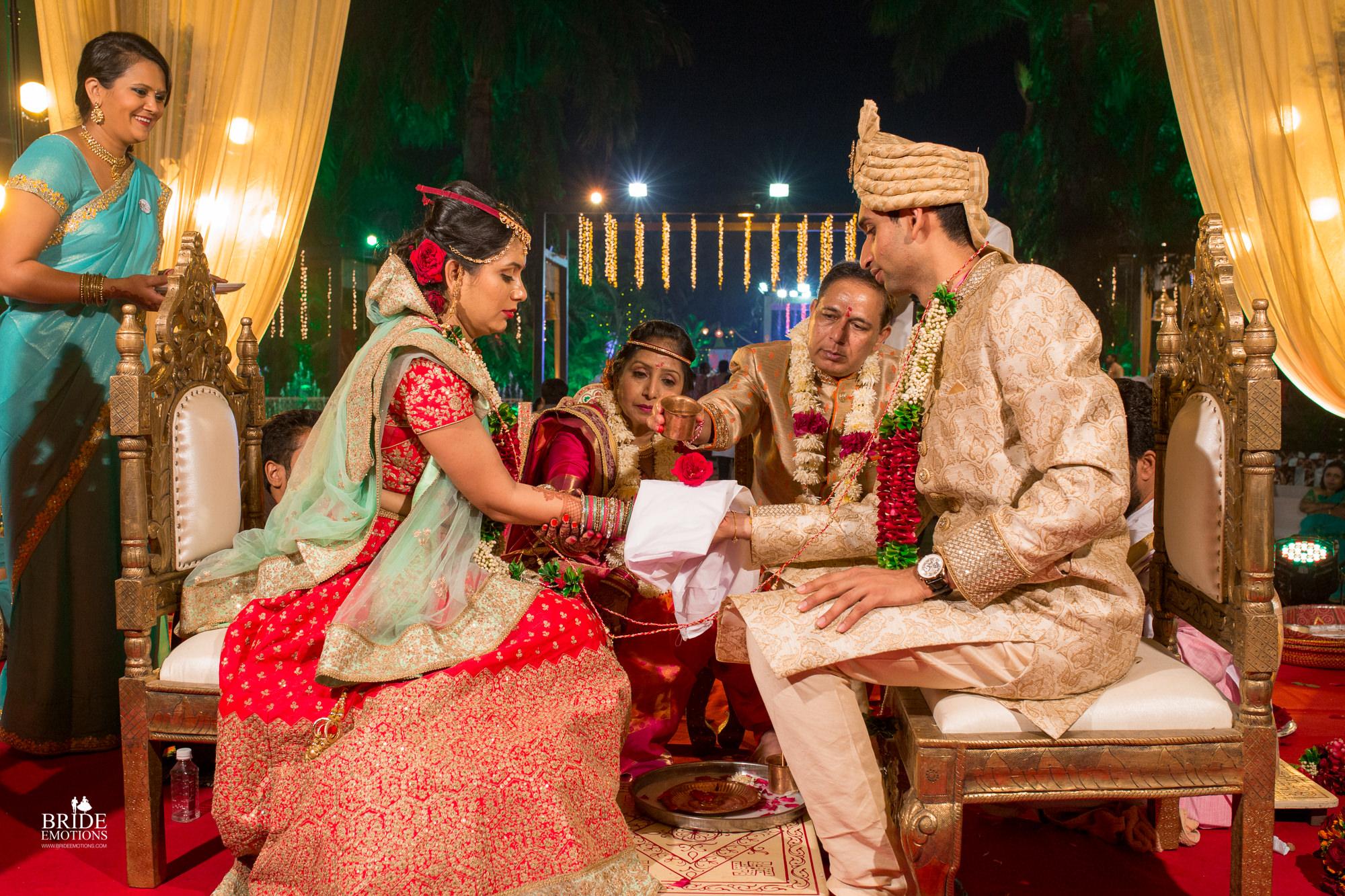 Wedding_Photo_Gallery_405.jpg