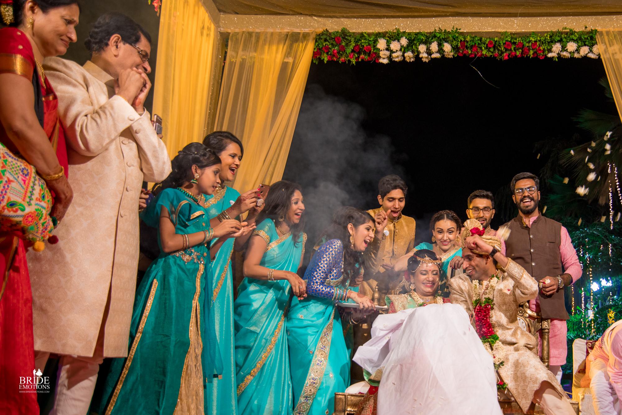 Wedding_Photo_Gallery_413.jpg