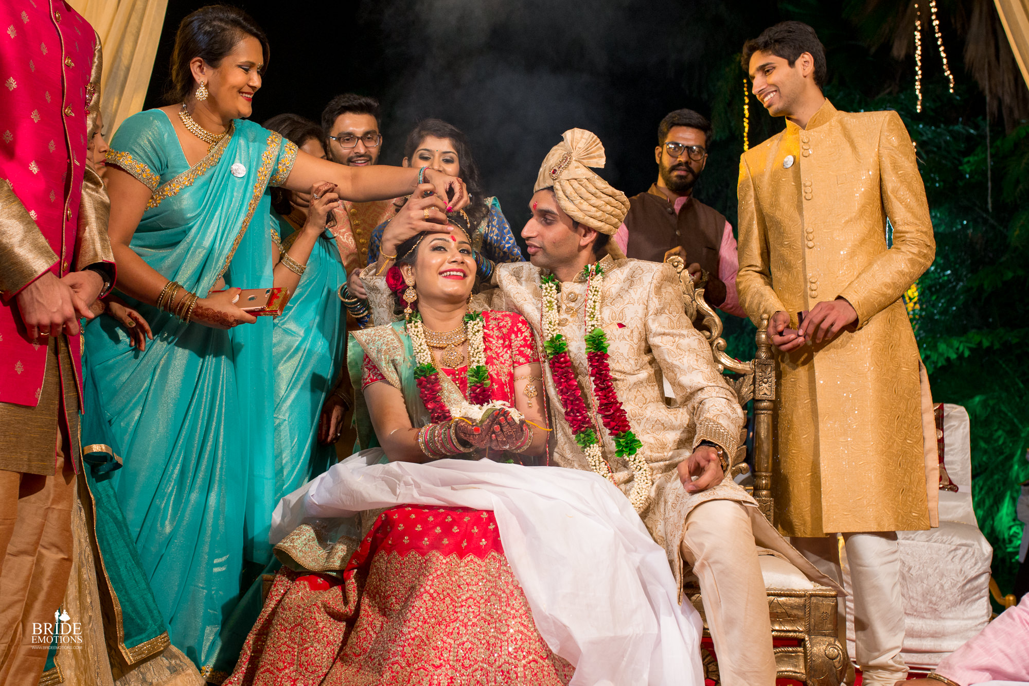 Wedding_Photo_Gallery_414.jpg