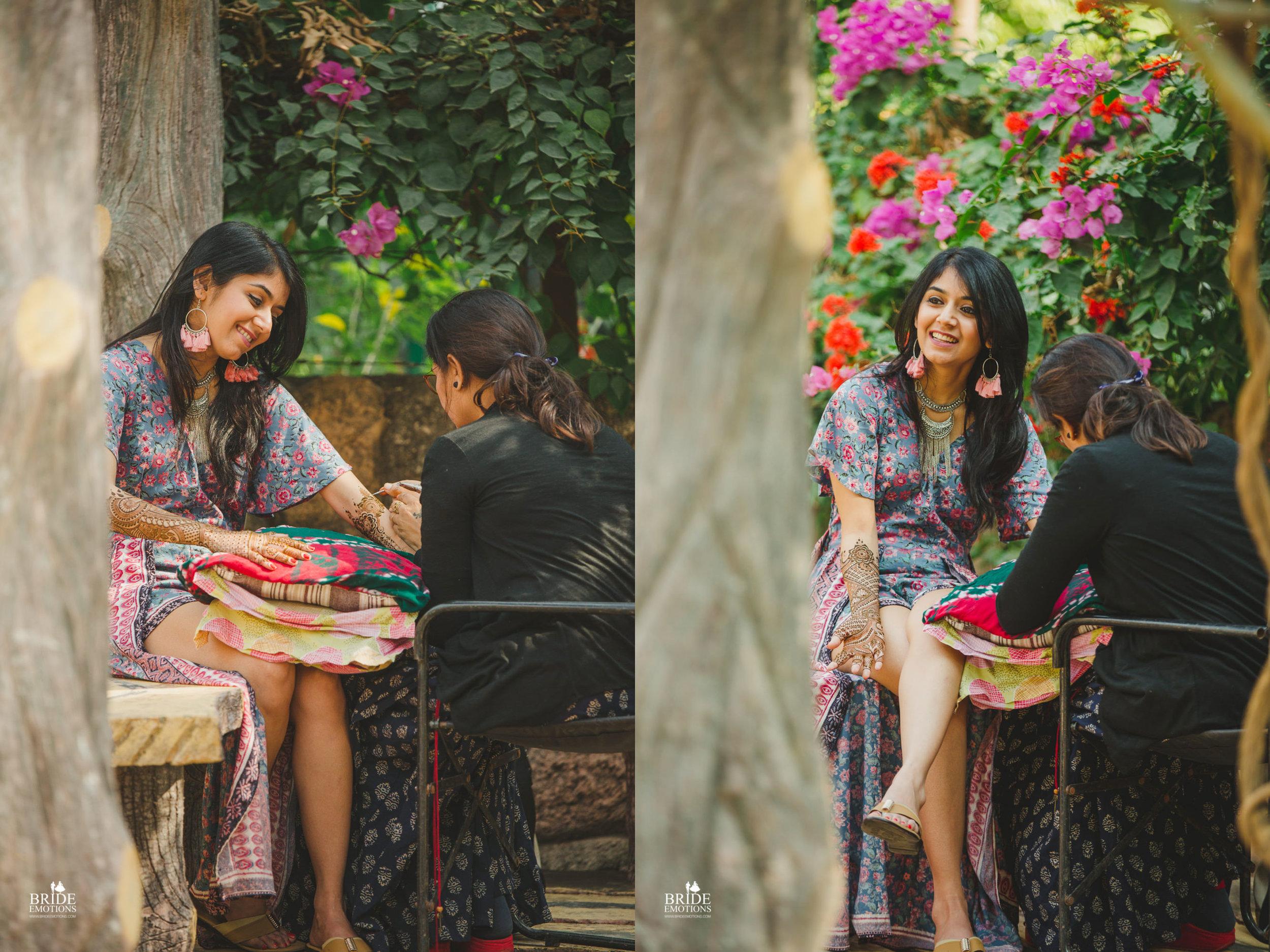 Indian Wedding Photographer_101a.jpg