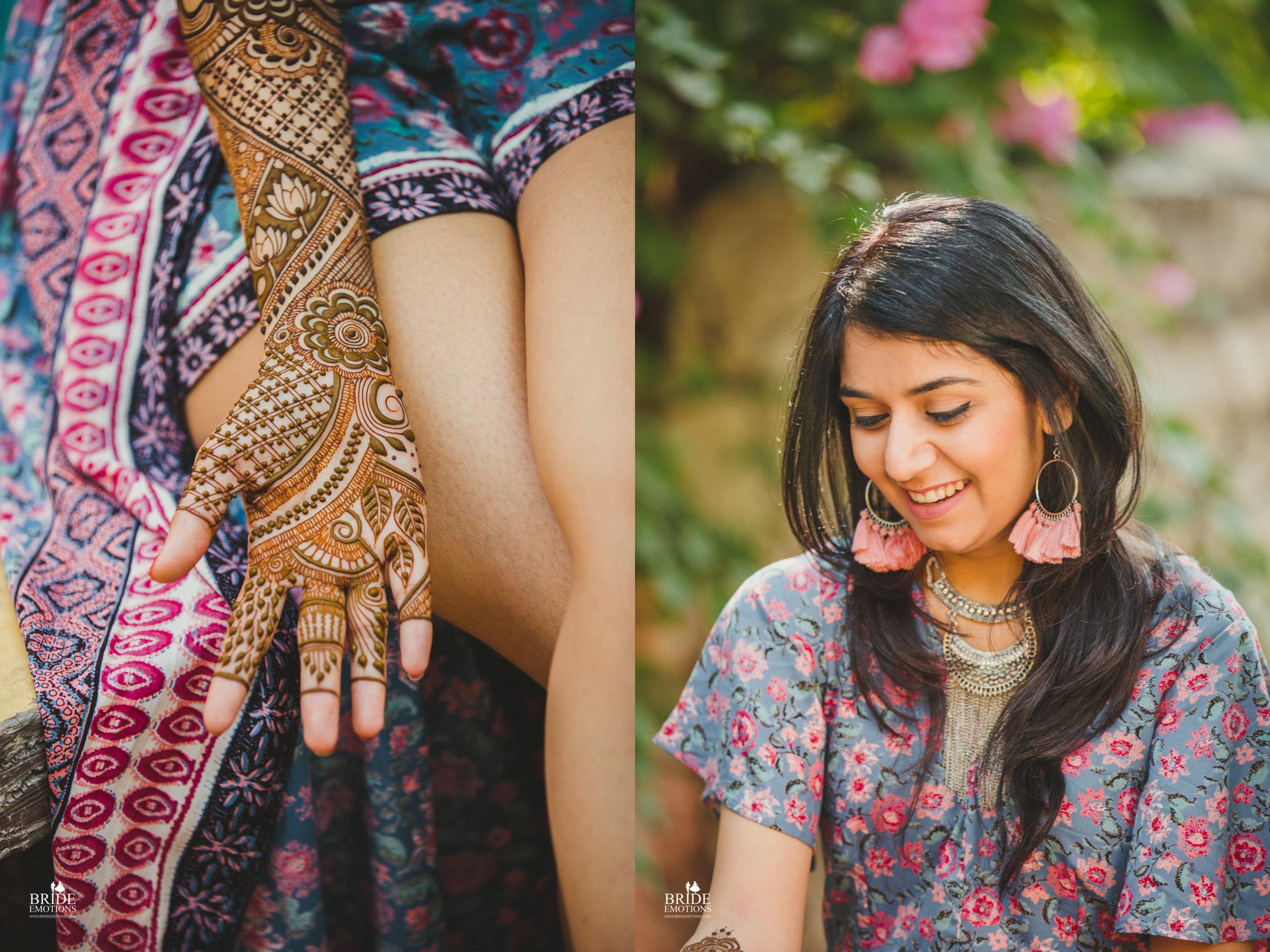 Indian Wedding Photographer_101b.jpg