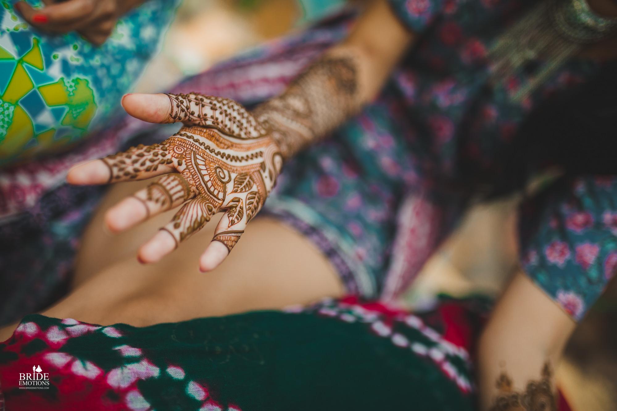 Indian Wedding Photographer_108.jpg
