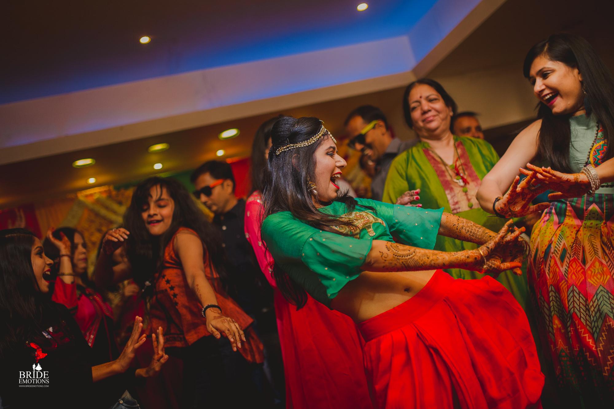 Indian Wedding Photographer_126.jpg