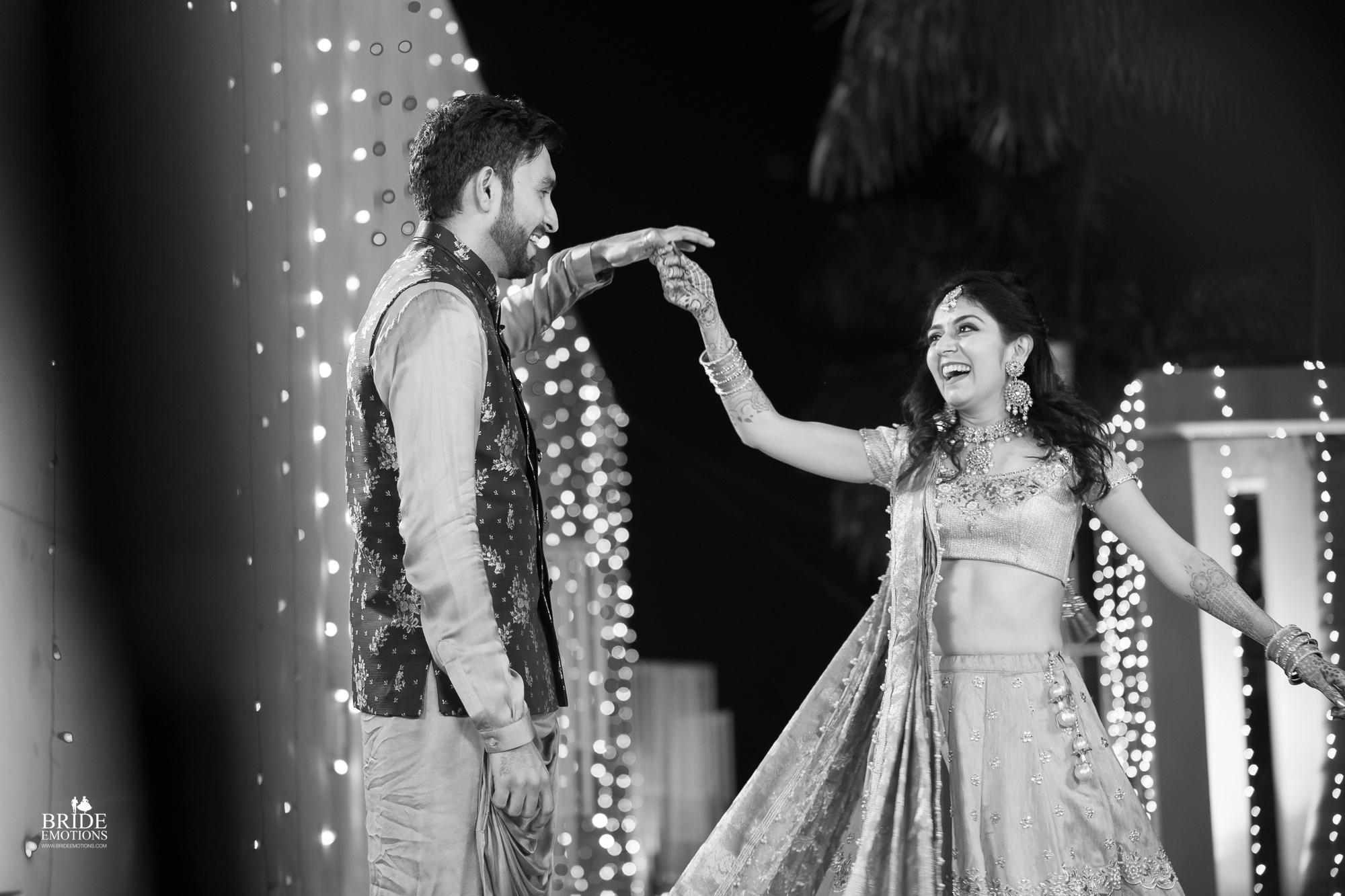 Indian Wedding Photographer_166.jpg