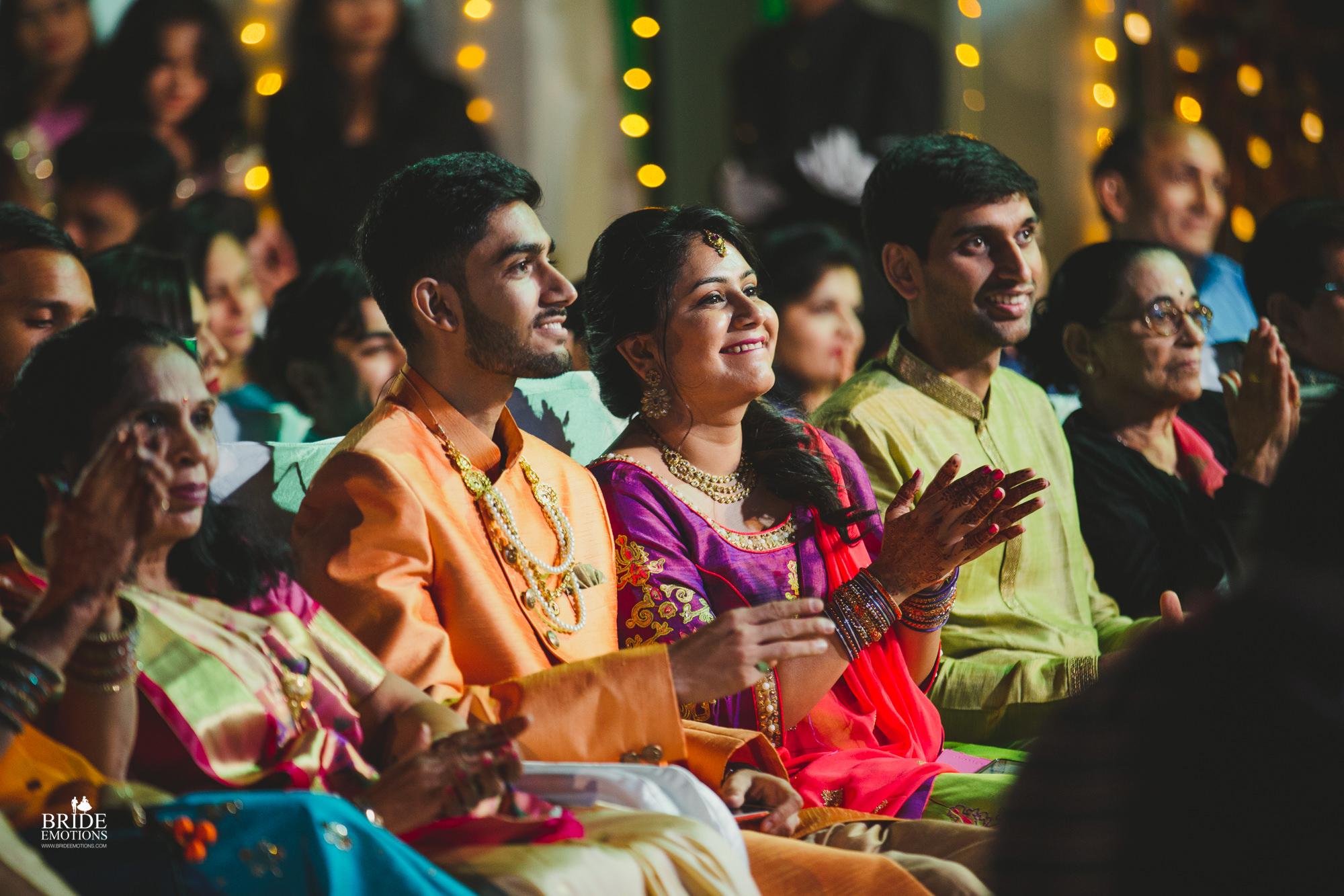Indian Wedding Photographer_167.jpg