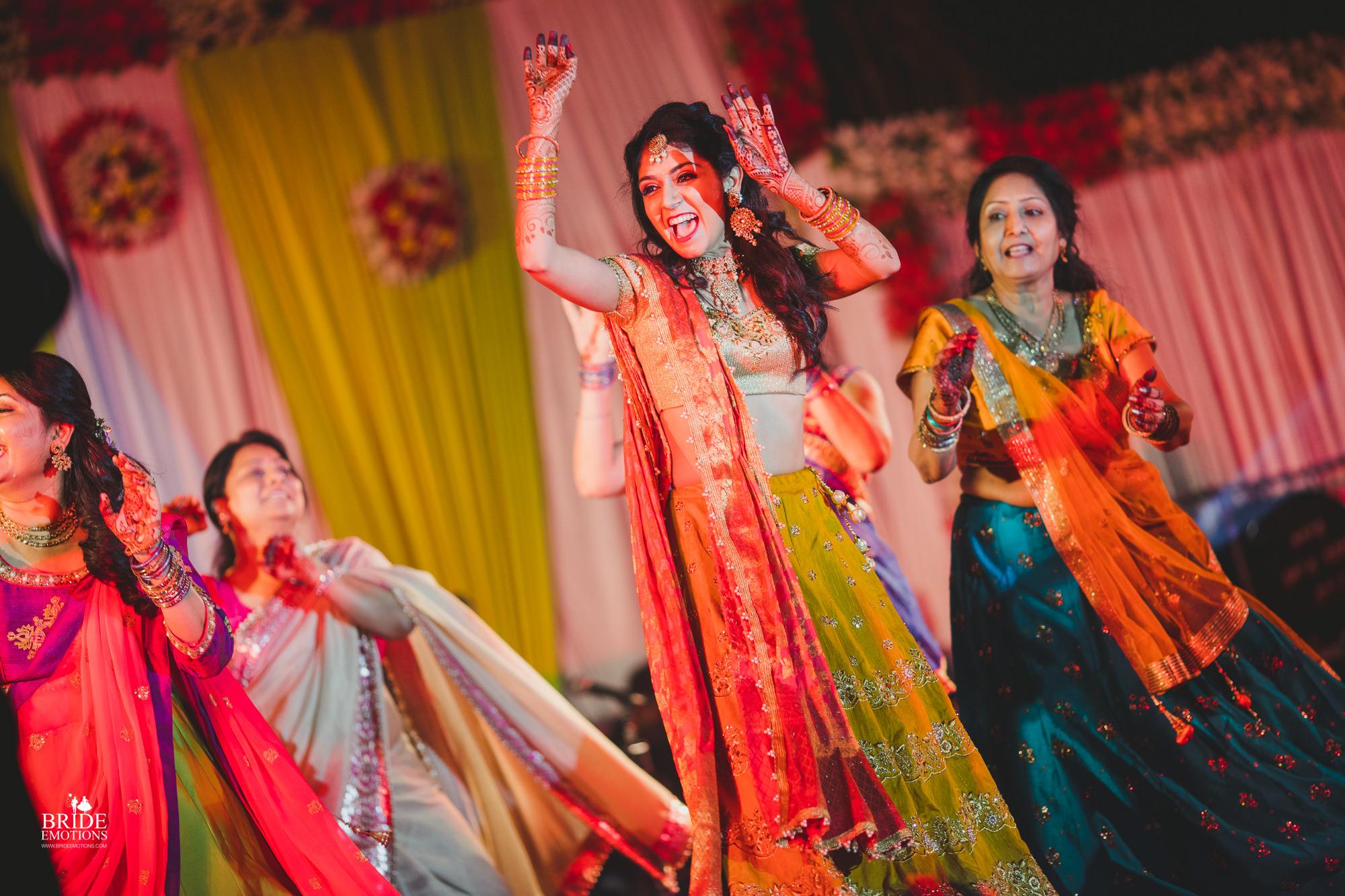 Indian Wedding Photographer_177.jpg