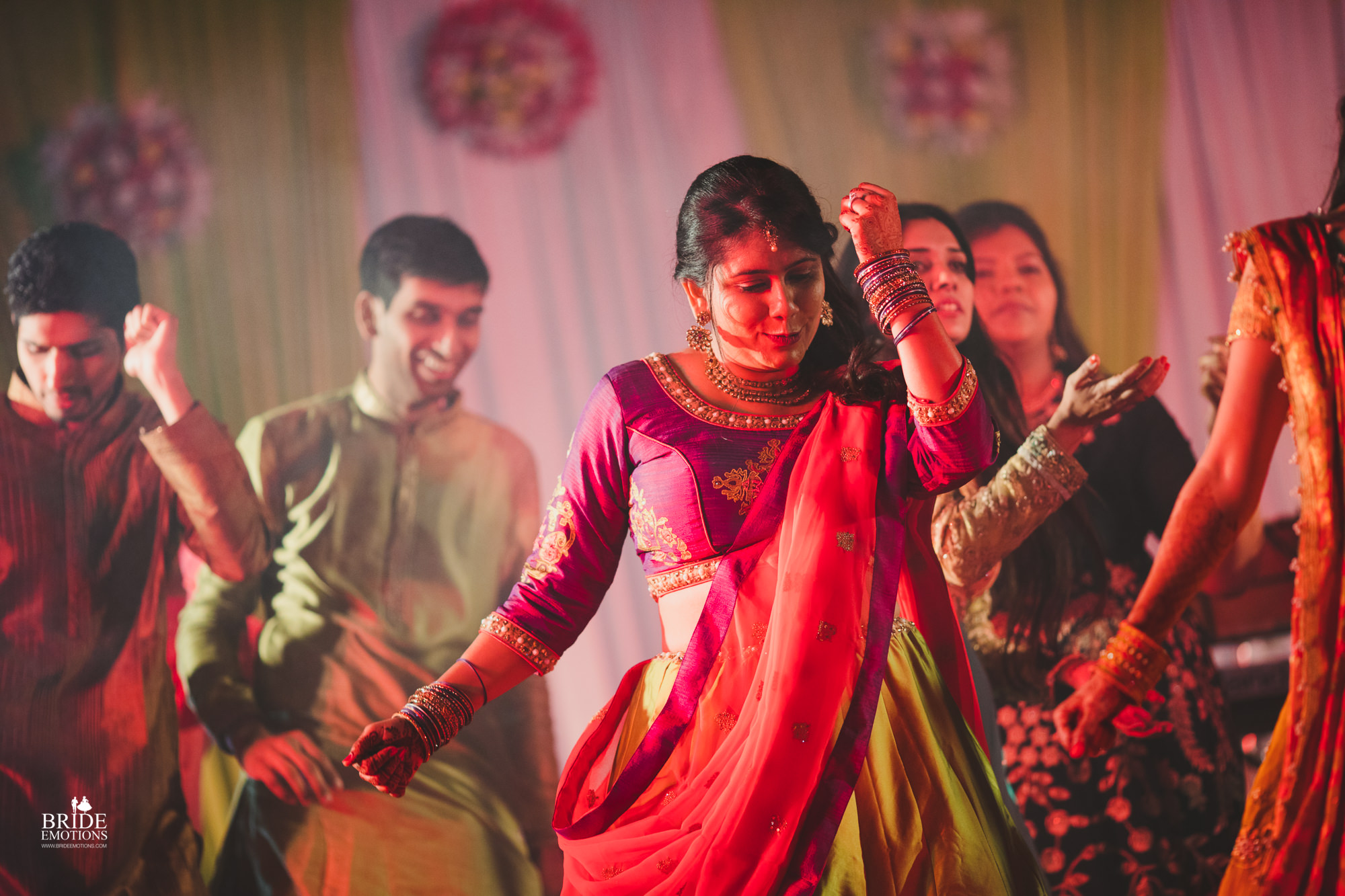 Indian Wedding Photographer_178.jpg