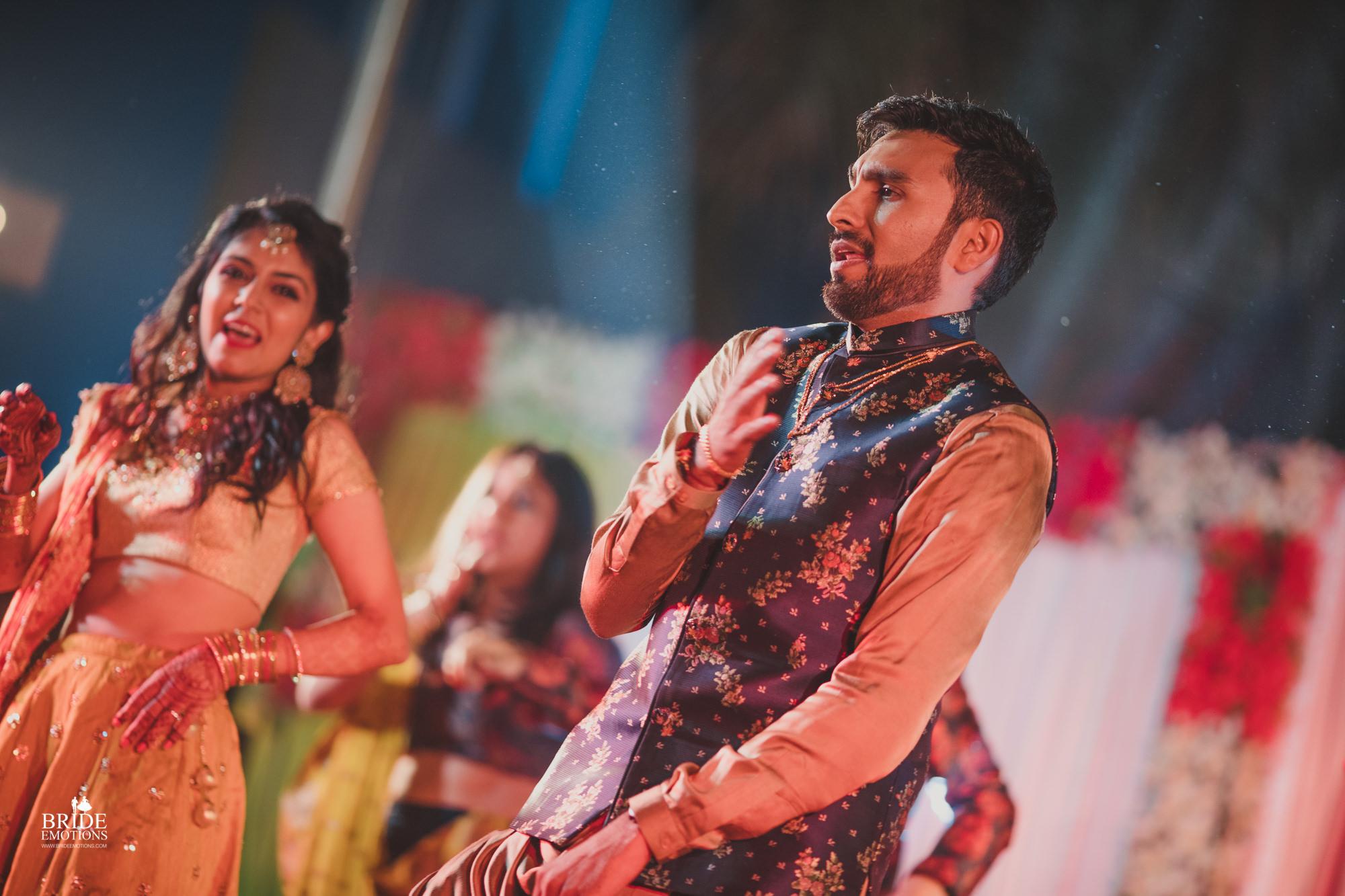 Indian Wedding Photographer_181.jpg