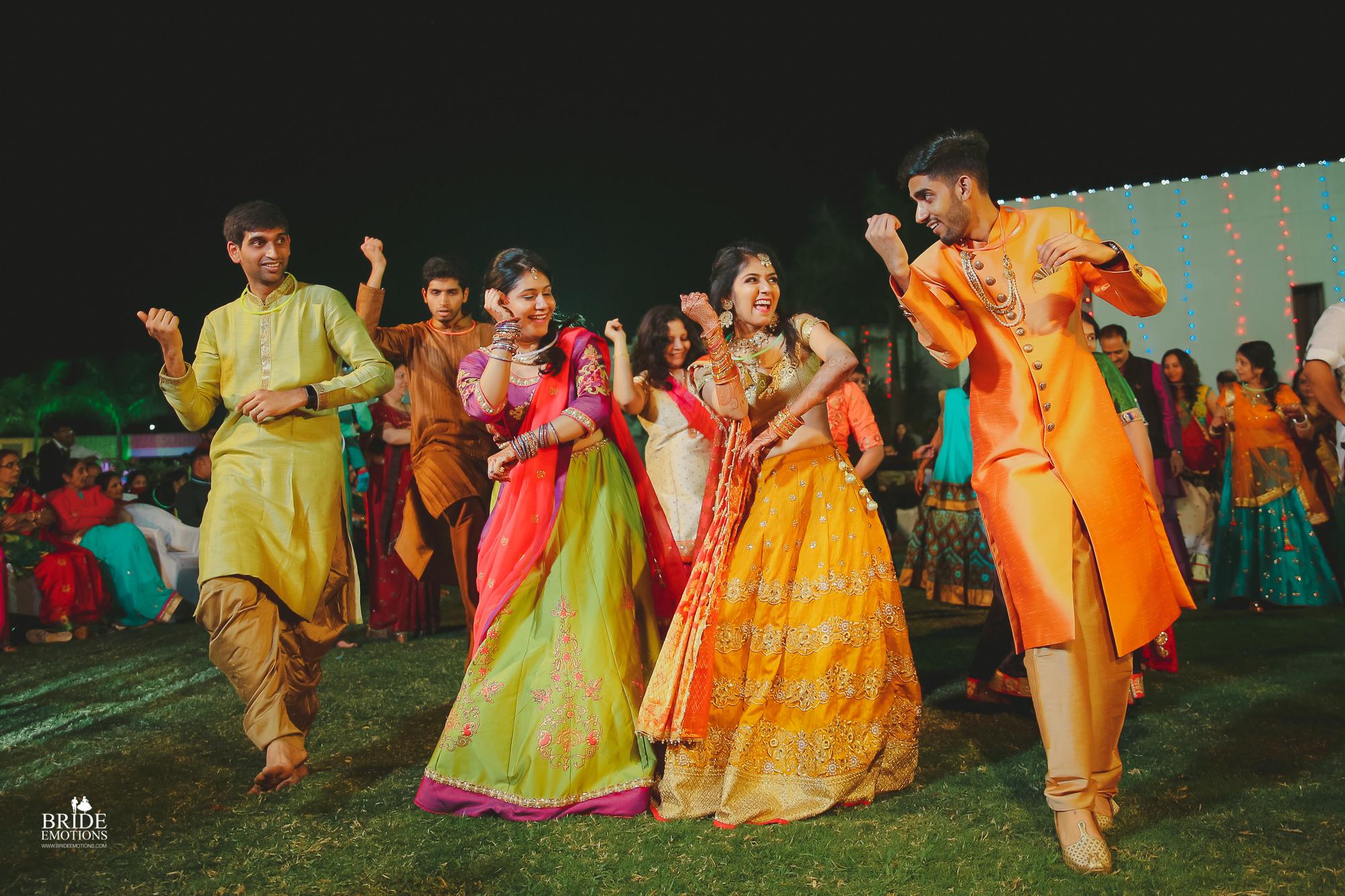 Indian Wedding Photographer_189.jpg
