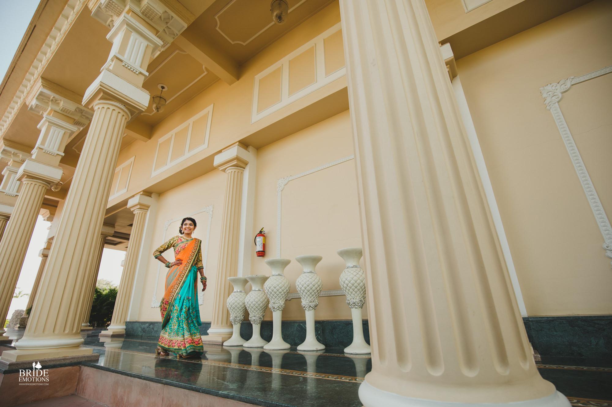 Indian Wedding Photographer_198.jpg
