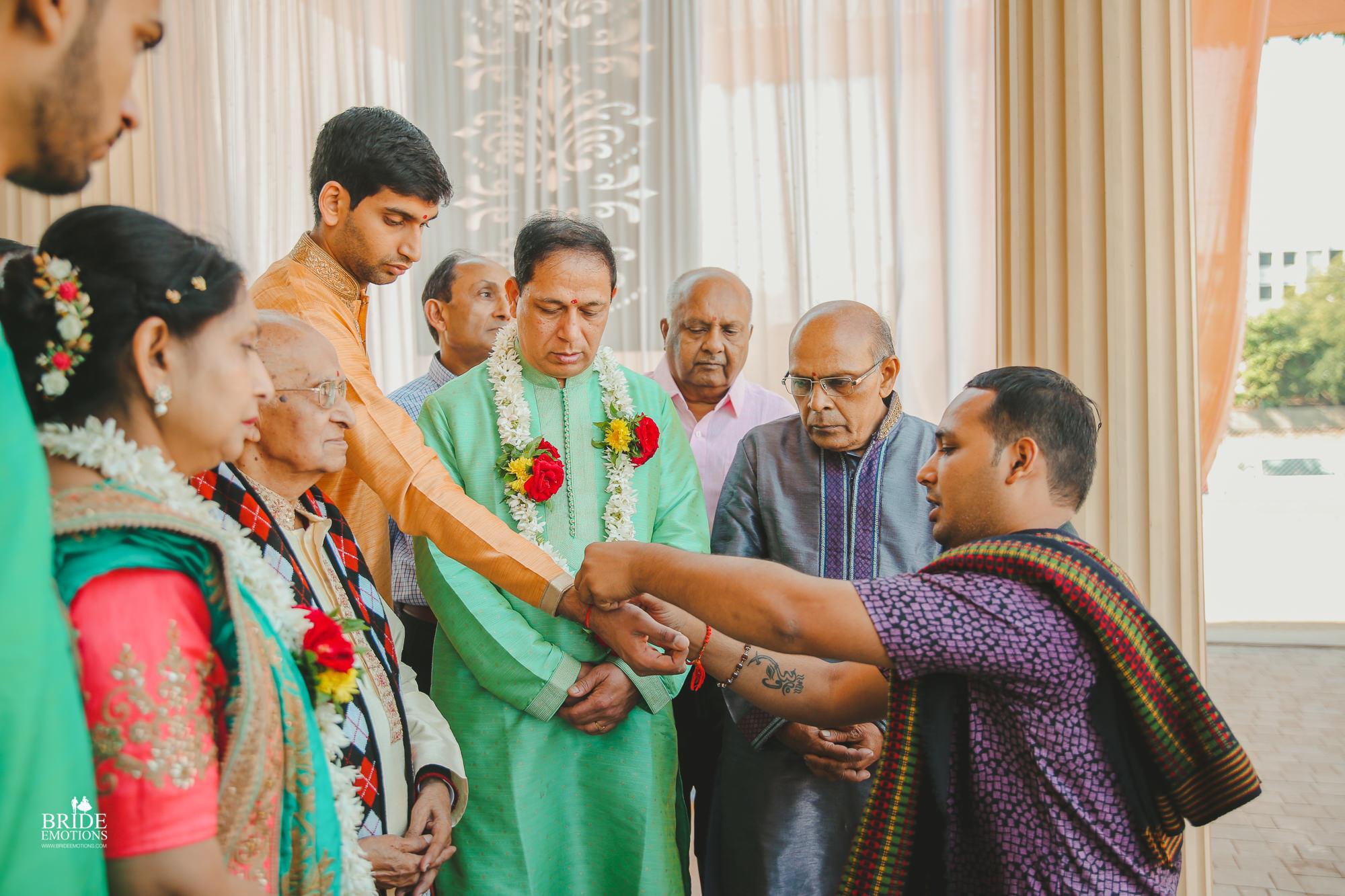 Indian Wedding Photographer_199.jpg