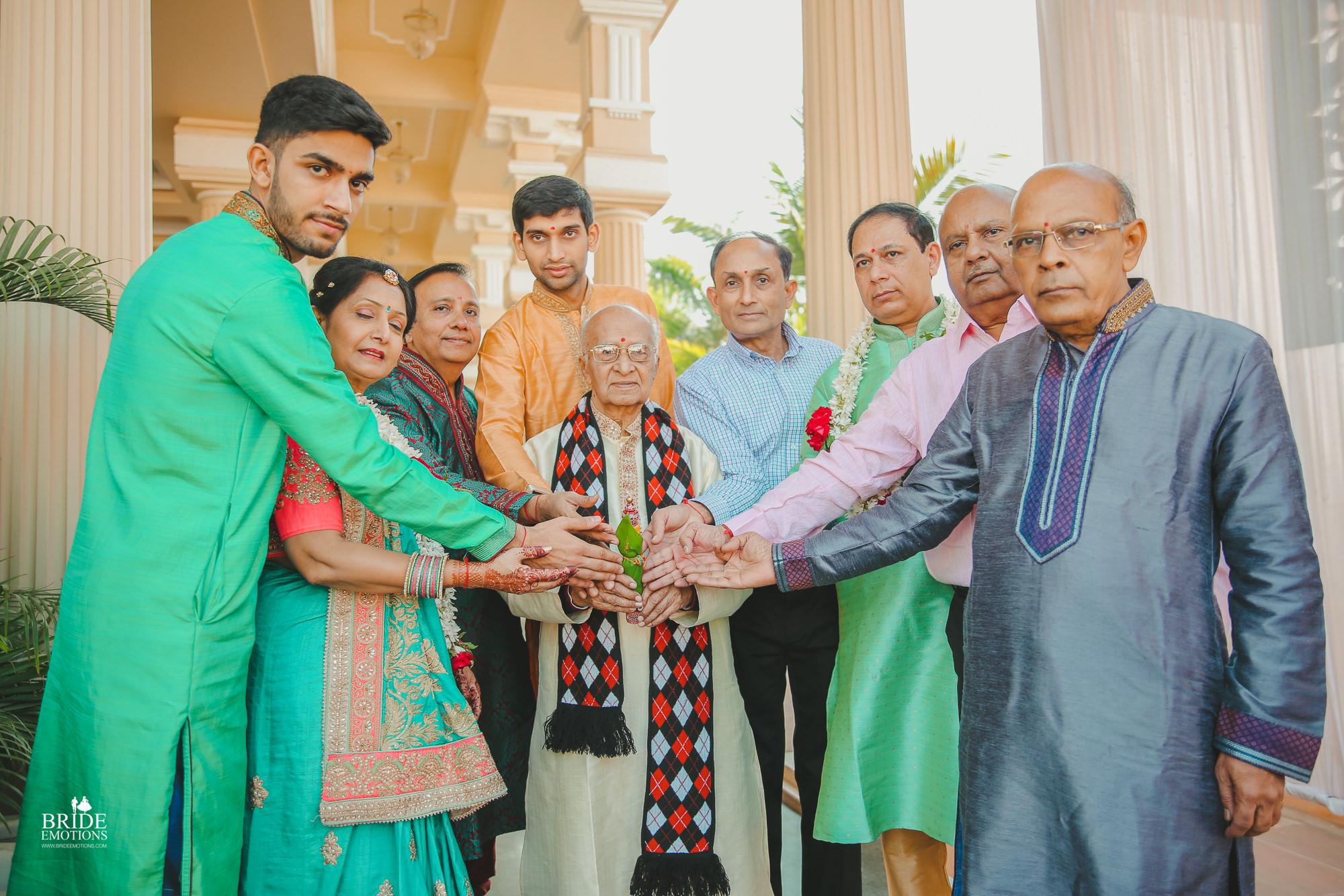 Indian Wedding Photographer_200.jpg