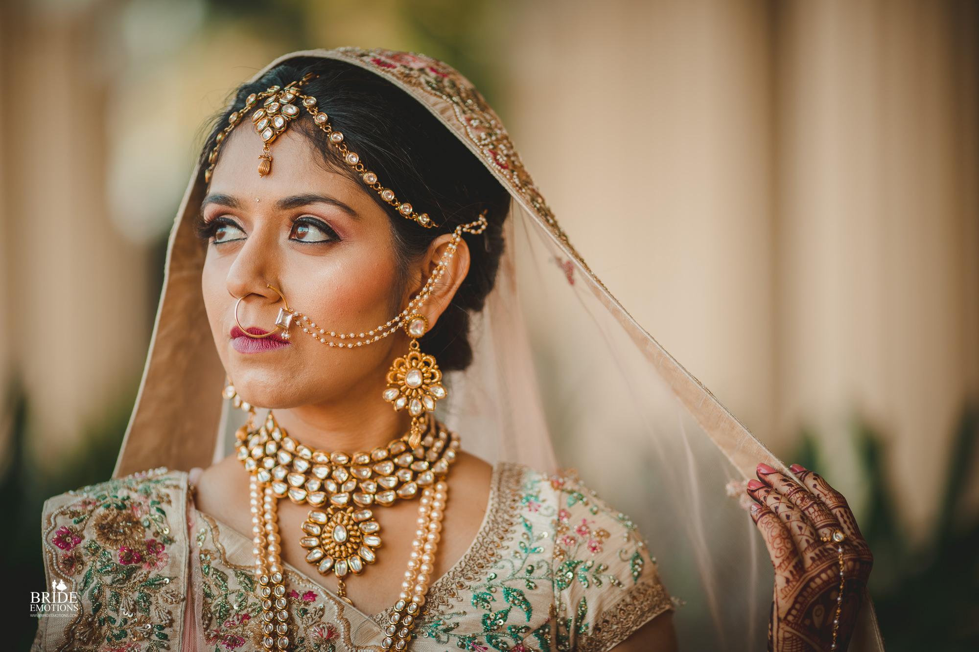 Indian Wedding Photographer_242.jpg